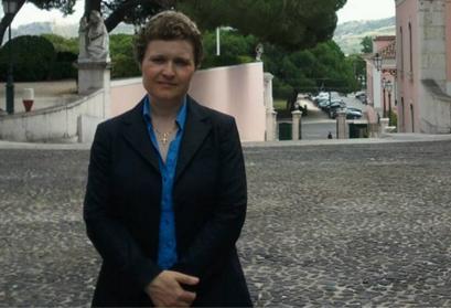 Elvas: Vereadora Elsa Grilo morre aos 47 anos