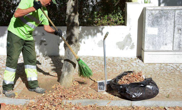 Évora: Câmaras do distrito têm mais de 600 trabalhadores precários