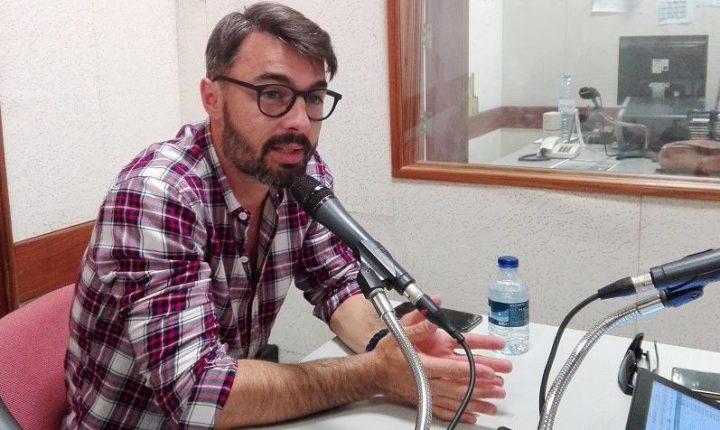 Futebol: Duarte Machado deixa equipa técnica do Lusitano