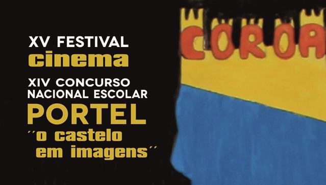 Portel: Festival de cinema dedicado ao neorrealismo italiano