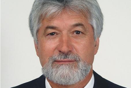 Vendas Novas: CDU aposta no antigo autarca João Teresa Ribeiro