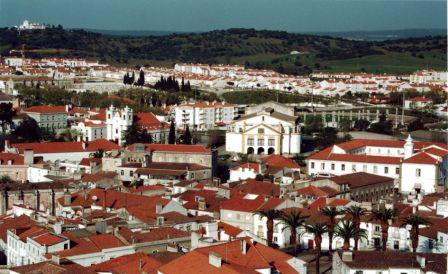 Câmara de Montemor-o-Novo atribui novo subsídio a 17 IPSS's