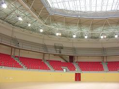 Cerca de 250 atletas são homenageados no sábado em Évora