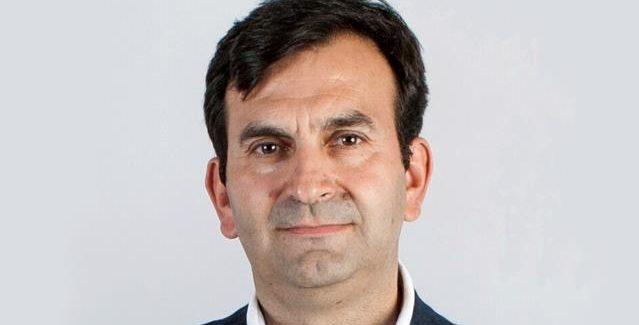 Borba: Benjamim Espiguinha repete candidatura pelo PSD