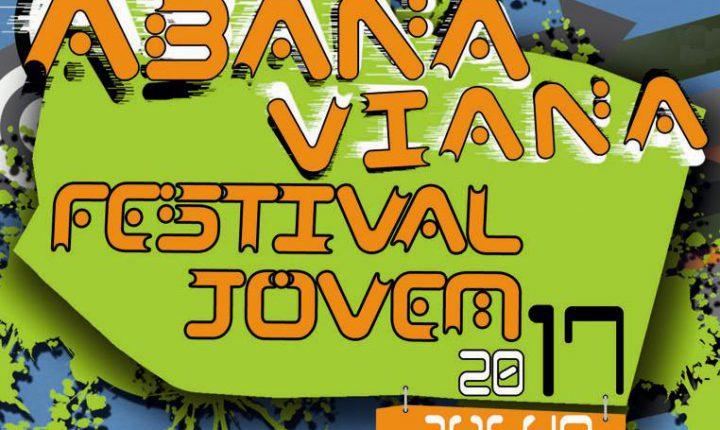 Viana do Alentejo: Abana Viana promete agitar a vila