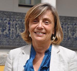 Ana Costa Freitas reeleita reitora da Universidade de Évora