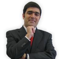 Educação: Barrancos acolhe novo polo da Universidade Popular Túlio Espanca