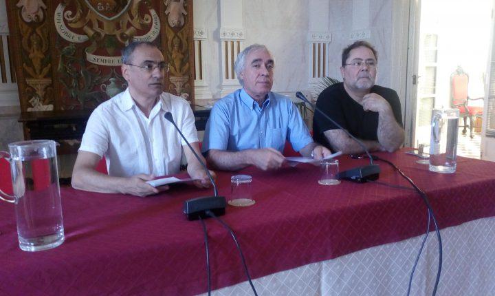 Évora: Artes à Rua promete espectaculos diários até 27 de agosto