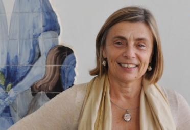 Reitora da Universidade de Évora deu posse a três diretores das unidades orgânicas