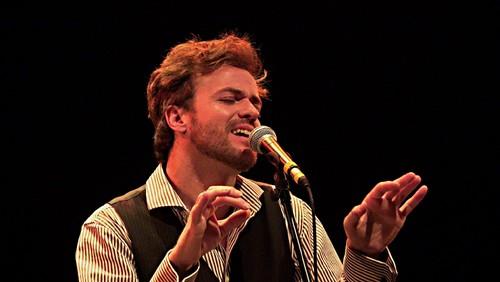 Évora: Ciclo de Concertos da Malagueira prossegue com Duarte
