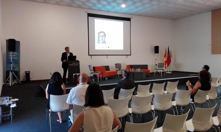 Évora: Empresários desafiados a apostarem na inovação
