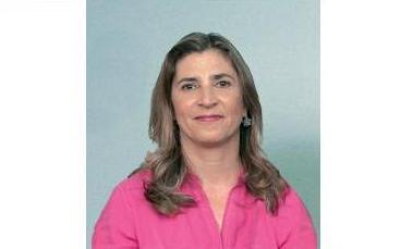 Alandroal: Mariana Chilra recandidata-se a segundo mandato