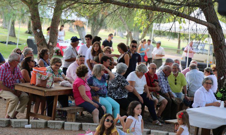 Viana do Alentejo: Autarquia destaca
