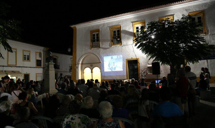 Olaria: Filmes das décadas de 60 e 70 recordam os barros de Viana do Alentejo