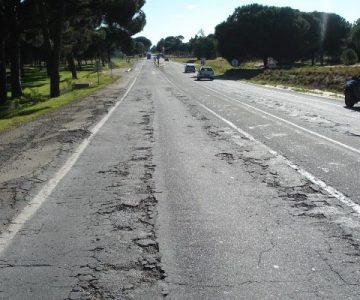 Camião origina derrame de combustível no Alentejo e Ribatejo