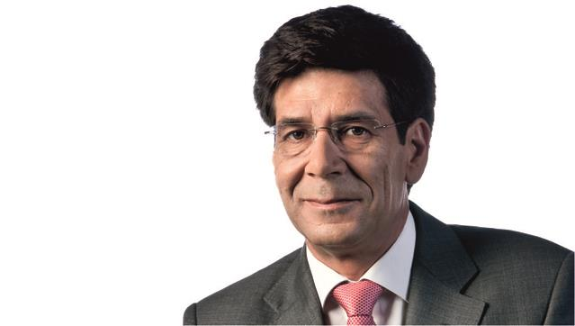 Portel: Presidente da Câmara de Portel tenta segundo mandato