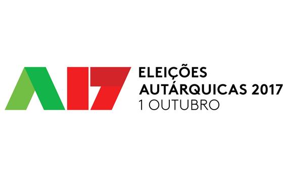 Évora: CDS consegue primeiros mandatos no concelho com a coligação Afirmar Évora
