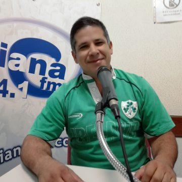 José Coelho