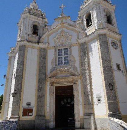 Évora: Região vai ter um novo santuário católico