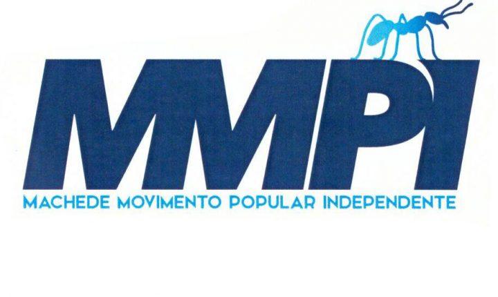 Eleições: Candidaturas Independentes chegam a Évora