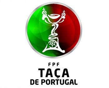 [EMDIRETO] Futebol: Juventude eliminado pelo Moncarapachense na Taça de Portugal