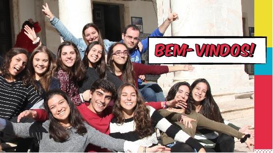 Ensino: Mais de 90% de vagas preenchidas na Universidade de Évora