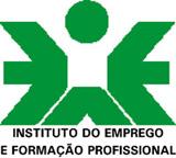 Alentejo: Ensino profissional procurado para concluir o secundário