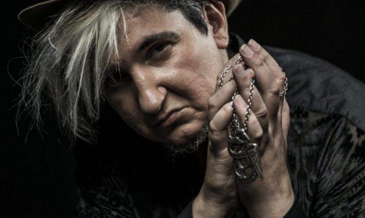 Cultura: Paulo Bragança atua em Évora 11 anos depois de deixar os palcos