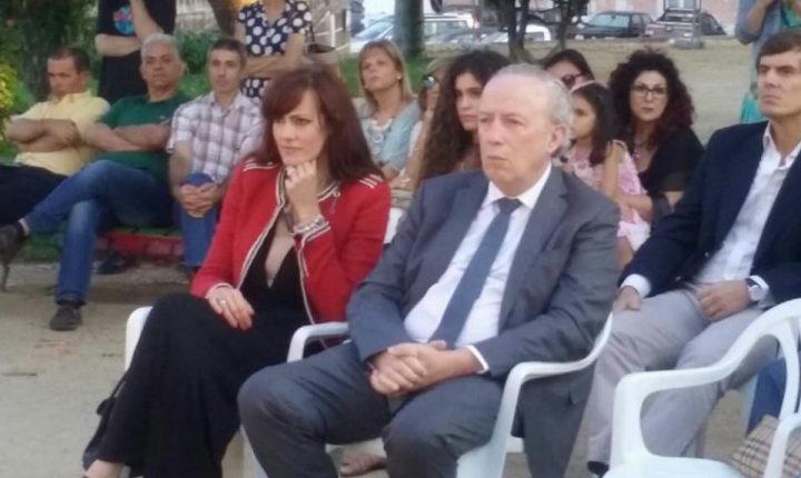 Évora: Líder da distrital do PSD apoia Santana Lopes