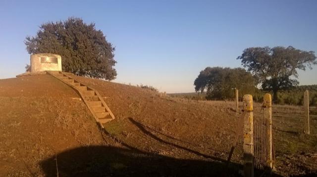Évora: PSD preocupado com falta de segurança dos depósitos de água