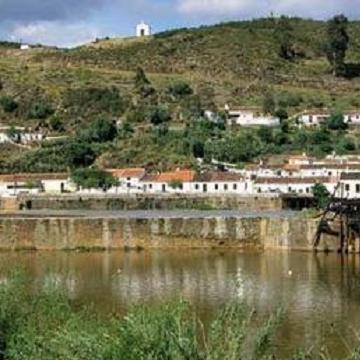 Guadiana: Projeto quer reabilitar navegabilidade entre Alcoutim e Pomarão