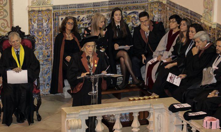 Évora: Universidade lamenta atraso de reforço orçamental