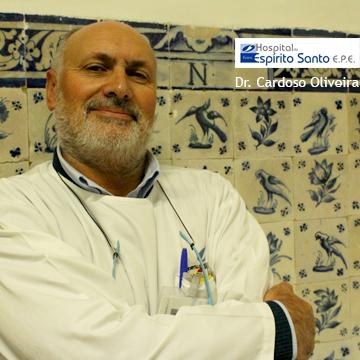 Cancro da Próstata é assintomático e merece atenção dos homens