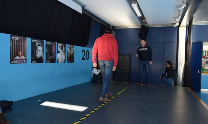 Évora: Escola quer prevenir consumo de álcool entre alunos