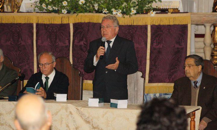 Évora: Misericórdia aplica 2,5 milhões de euros em apoios sociais