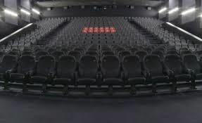 """Évora: Cinema comercial """"regressa"""" sete anos depois"""