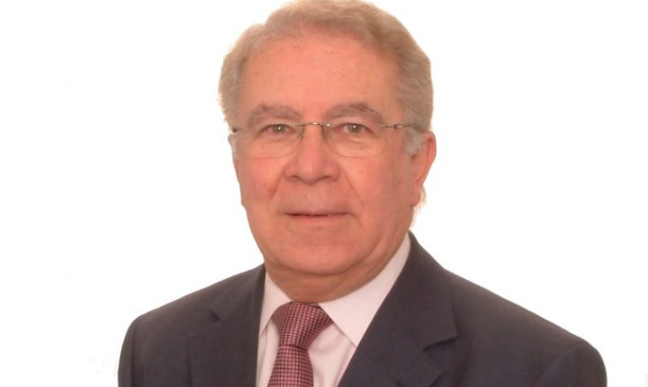 Évora: Provedor da Misericórdia foi reeleito