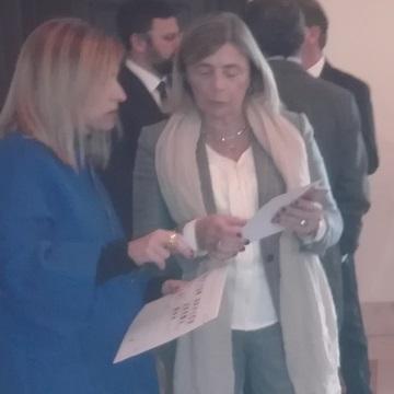 Évora: Financiamento em atraso dependente de detalhes técnicos diz Reitora da Universidade