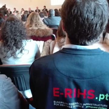 Ciência: Laboratórios de investigação lançam em Évora plataforma internacional de serviços