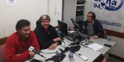 Évora: Lacunas no Complexo Desportivo continuam por resolver