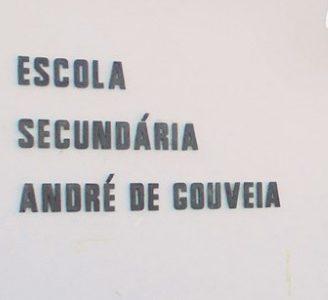 CDS-PP questiona Governo sobre  de escola de Évora