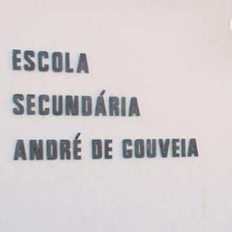 Évora: Ginásio e Cantina já não reabrem na André de Gouveia
