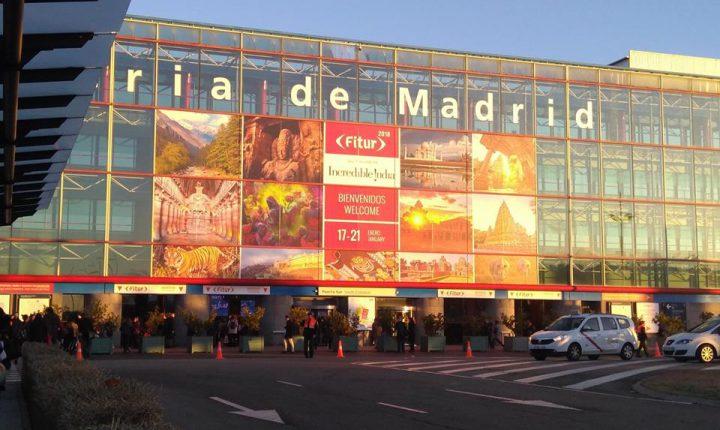 Alentejo: 50 empresários em Madrid para vender a região