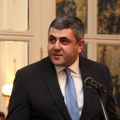 Turismo: Secretário geral da OMT escolhe Alentejo para iniciar visitas
