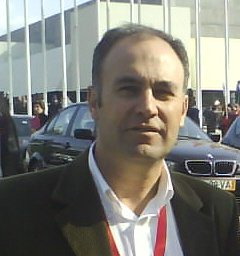 Évora: José Ramalho vai liderar Centro Distrital da Segurança Social