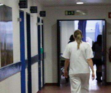 Alentejo com problemas nos serviços de Urgência de Obstetrícia e Cirurgia