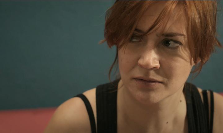 Filme rodado em Évora nomeado para melhor curta-metragem