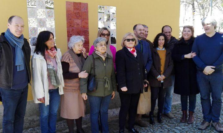 Évora: Painel alerta para importância da inclusão