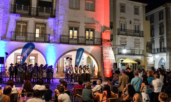 Festival em Évora abre chamada para novas criações artísticas