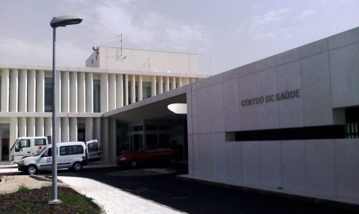 Montemor-o-Novo contesta alegada redução de médicos de família